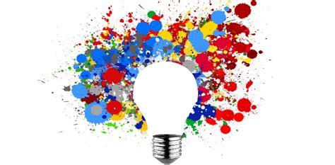 LA CREATIVIDAD – ¿Qué es la educación artística?