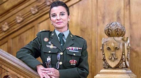La crisis interna del Militar se agudiza con el cese de su ...