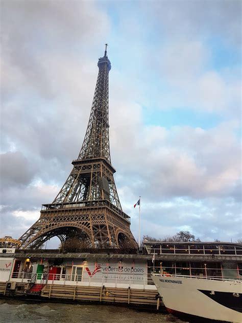 La dama de hierro. Parīs. | Viajes, París