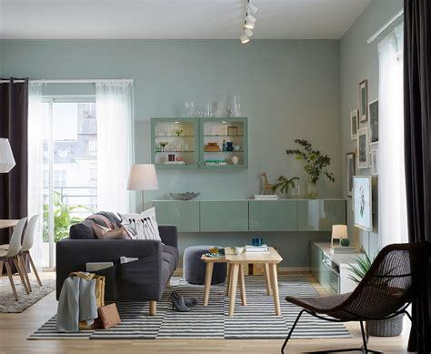 La decoración se muda al centro: Maisons du Monde ...