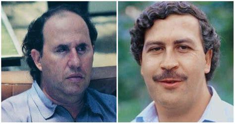 La defensa del hermano de Pablo Escobar por el cierre del ...