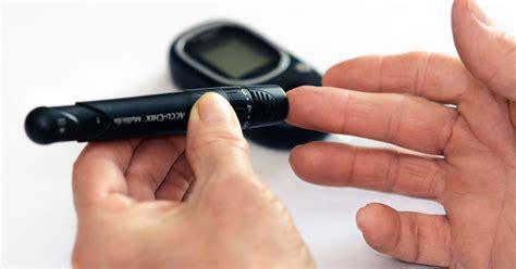 La diabetes y los problemas de la vejiga   Sal Del Baño Ya