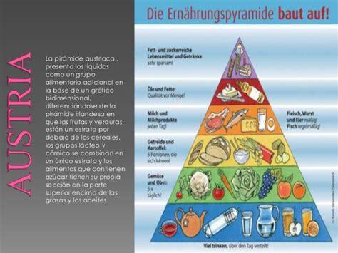 La dieta de la mente: MITOS Y NIÑOS, TODA UNA EXPERIENCIA
