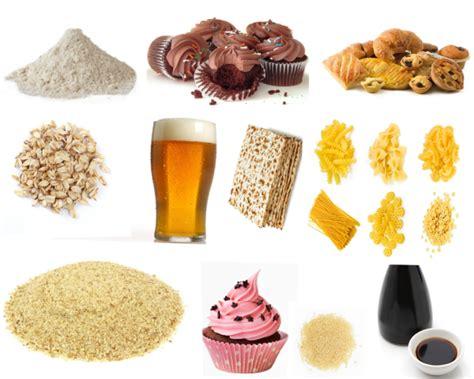 La dieta sin gluten: un salvavidas para muchas personas