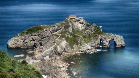 La diócesis de Bilbao pide proteger el patrimonio ...