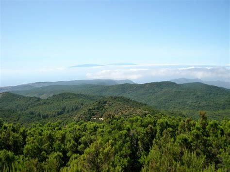 La diversidad de paisajes es una de las grandes fortalezas ...