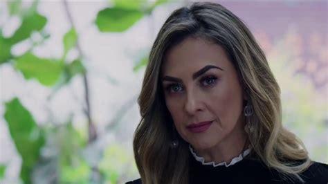 La Doña 2 Capitulo 41 Completo   Super Series TV