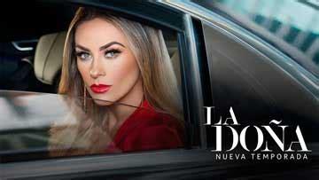 La doña 2 capitulo 52 – novelas360.com   Telenovelas Online!