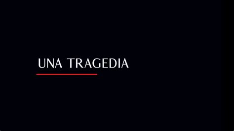 La Doña 2 Temporada   YouTube