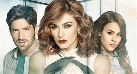 La doña 2: Todo sobre la temporada 2 de la telenovela de ...