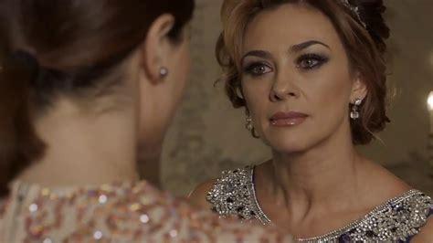 La Doña   capitulo 1  parte 4  / estreno 29 de noviembre ...