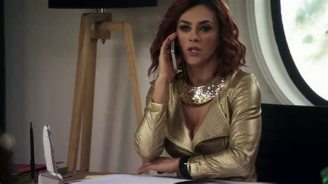 La Doña  Capitulo 64  2/3 Full HD   YouTube
