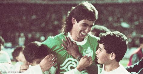 La dramática muerte de Andrés Escobar, el futbolista ...