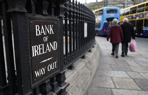La economía irlandesa crece un 4,8%, el mayor aumento de la UE