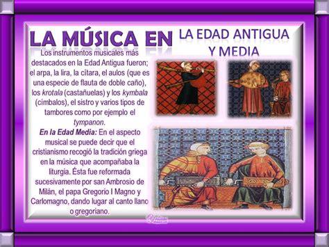 La Edad Media: Edad Media   Siglo V XV
