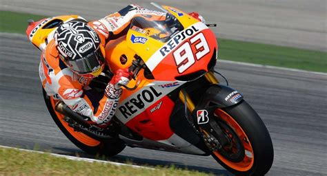 La emisión en directo de MotoGP 2014 será de pago ...