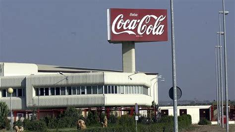 La empresa de refrescos Coca cola vuelve a Birmania 60 ...