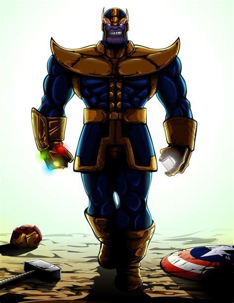 La Enciclopedia de Marvel: Personajes del universo Marvel ...