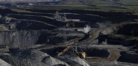 La energía del carbón y sus consecuencias para el medio ...