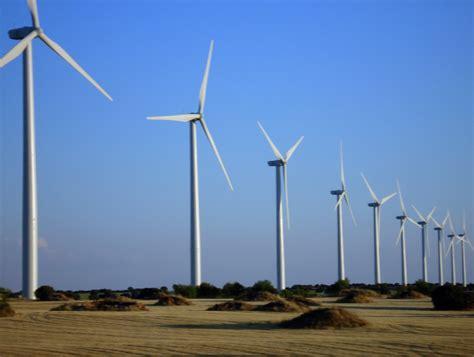 La Energía del Futuro: Beneficios de la energía eólica