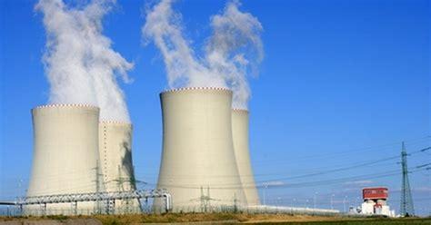 ¿La energía nuclear es renovable o no renovable? | Energía ...