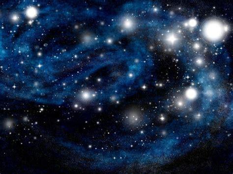 La energía oscura acelera la expansión del universo ...