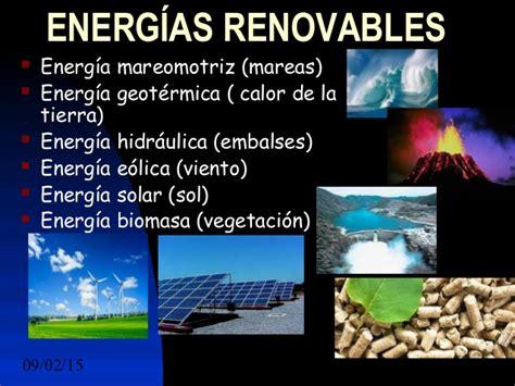 La energia por Irene