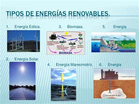 La Energia Renovable en Colombia: julio 2016