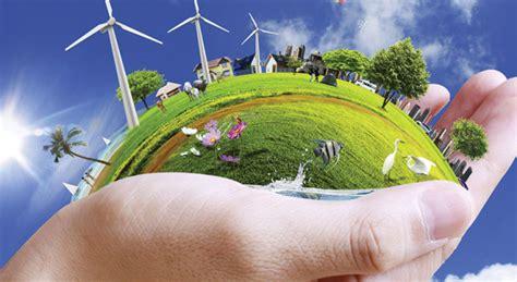 ¿La energía renovable puede mover el mundo?   Universia ...