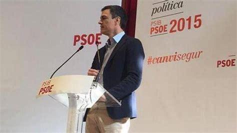 La entrepierna de Pedro Sánchez revoluciona la red   El ...