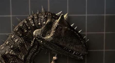 La Era De Los Dinosaurios [2013] [DvdRip] [Latino] [MEGA ...
