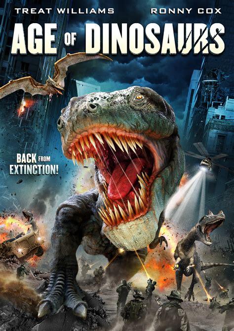 La era de los dinosaurios | Doblaje Wiki | Fandom