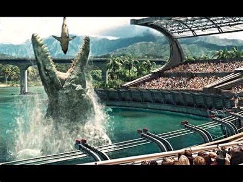 La Era De Los Dinosaurios   Películas Completas En ...