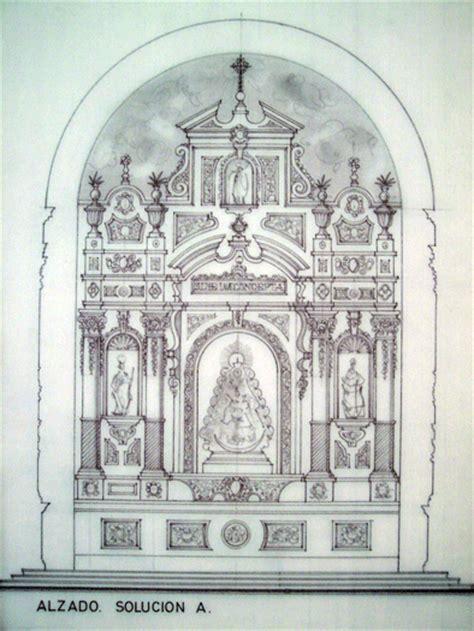 La Ermita de Ntra. Sra. La Virgen del Rocío | Rocio.com
