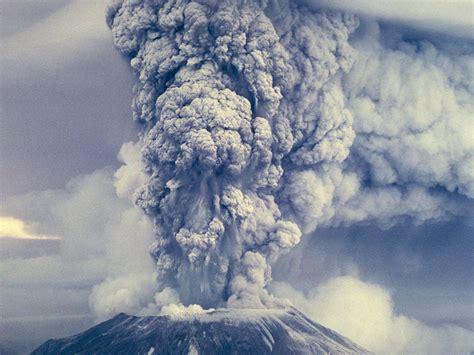 La erupción del Vesubio   Ciencia y Educación   Taringa!