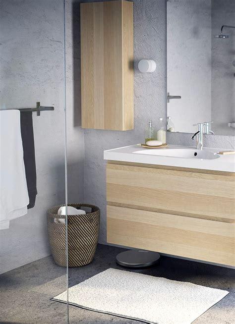 La Escuela de Decoración de IKEA | Inspiration bathroom en ...