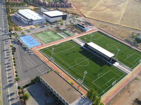 La Escuela Nacional de Entrenadores de Fútbol y Fútbol ...
