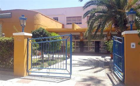 La Escuela Oficial de Idiomas de Málaga aún cuenta con dos ...