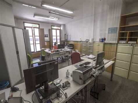 La Escuela Oficial de Idiomas tiene abierto el proceso de ...