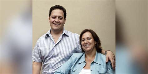 La esposa e hijo de Pablo Escobar serán indagados por ...