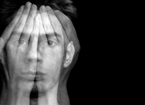 La esquizofrenia impide una vida normal   Almomento.Mx