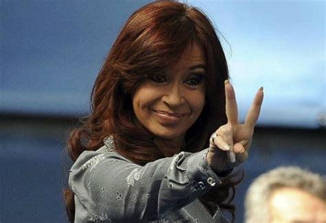 La estrategia de Cristina Kirchner para vaciar el PJ ...