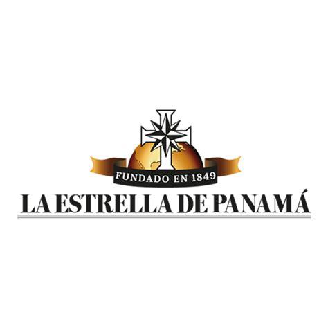 La Estrella de Panamá   Noticias de Panamá y el mundo