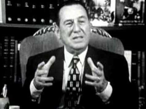 La eterna sabiduría del General Juan Domingo Perón.   YouTube