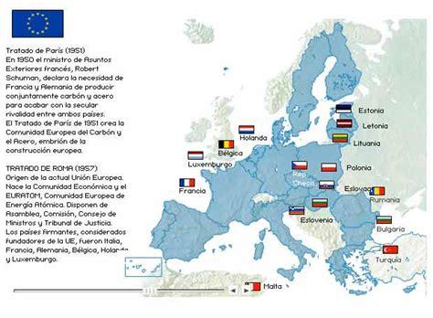 La Europa de los 25 queda sellada en Atenas | Edición ...