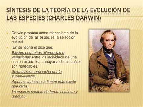 La evolución de las especies: De Darwin a Zulueta