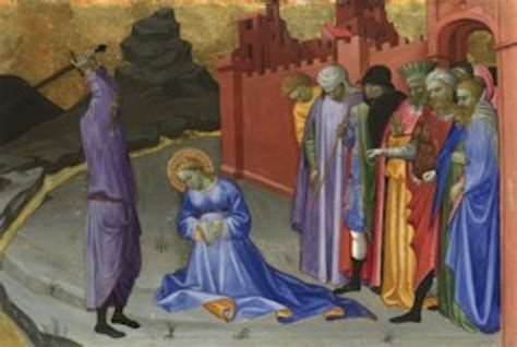 La evolución del color en la pintura desde la Edad Media ...