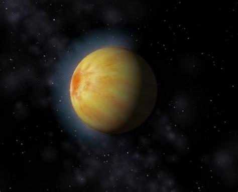 La Evolución del Universo y los Exoplanetas en el Premio ...