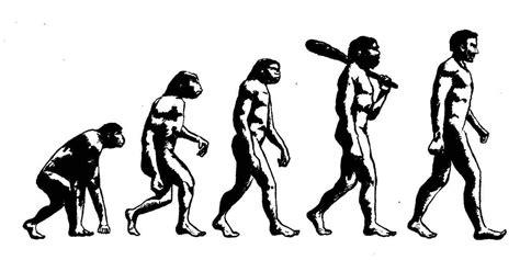 La evolución en minuto y medio