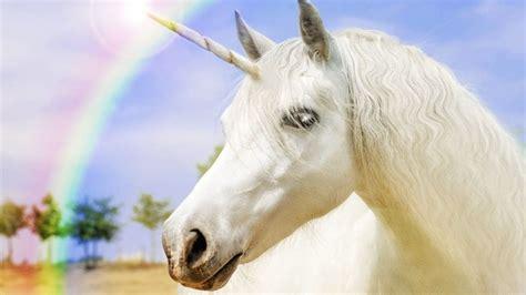 La fabulosa historia del origen del mito del unicornio ...